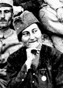 Jelovnik Heroine Mirka Grujić